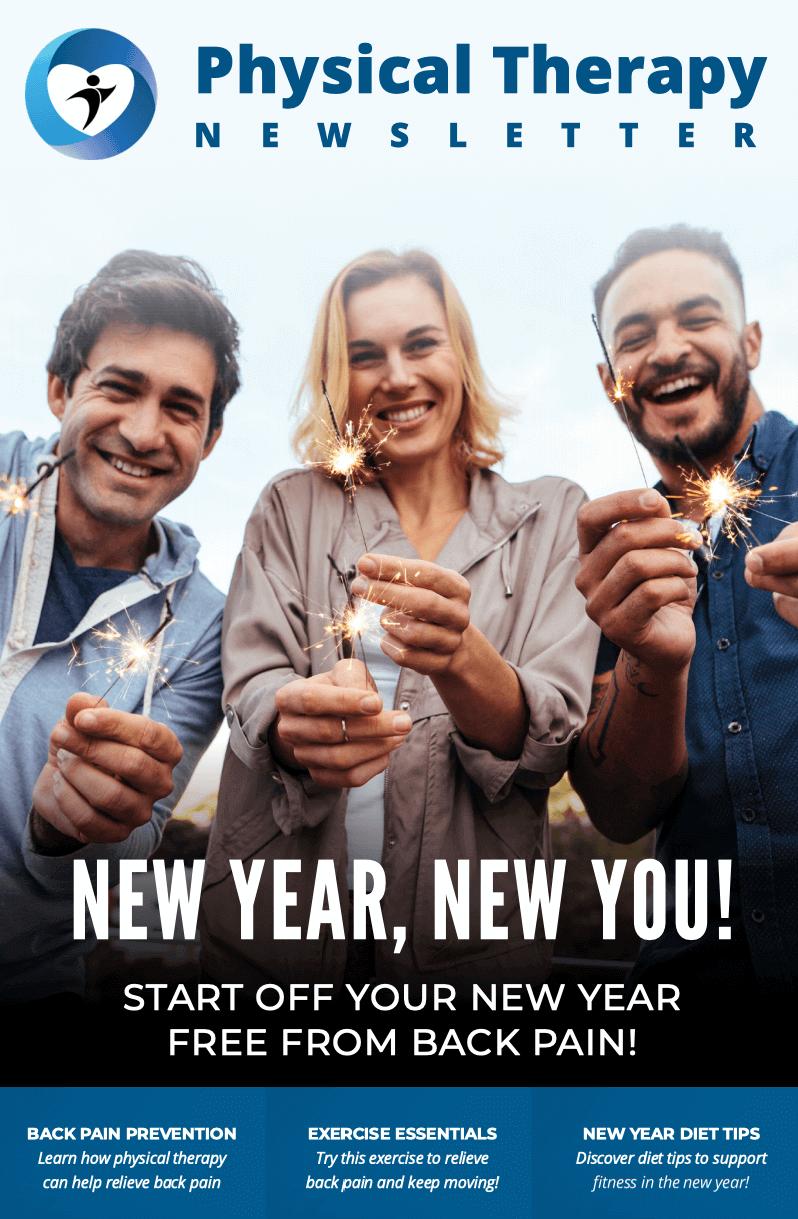 january 2020 newsletter loop pt