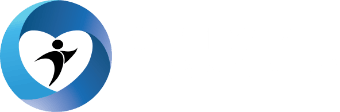 Loop PT