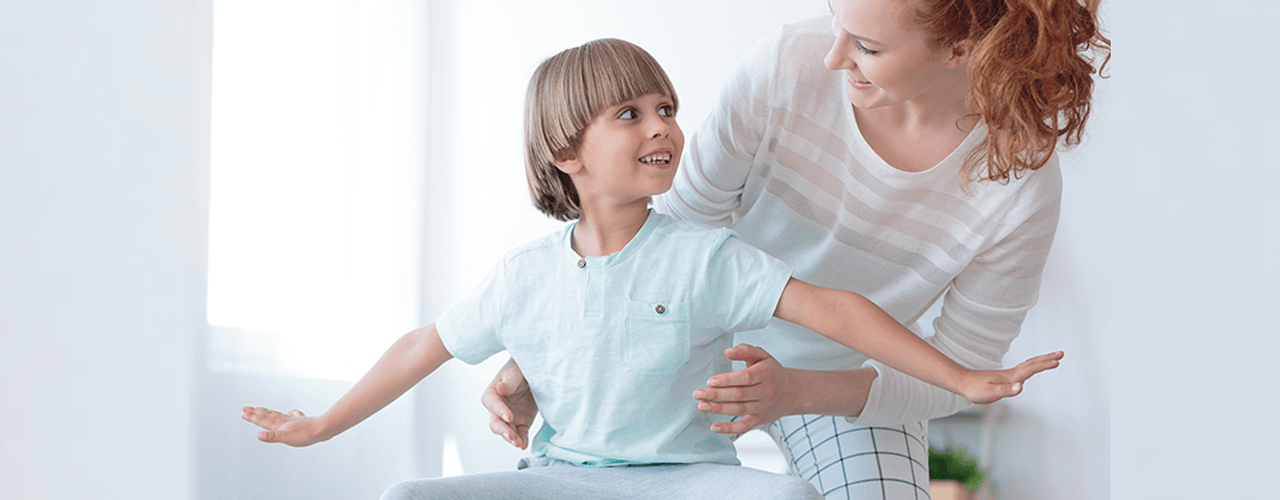 pediatric-physical-therapy-loop-pt