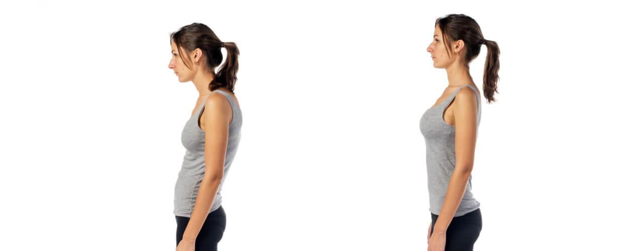 postural restoration loop pt